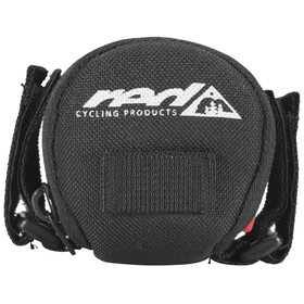 Red Cycling Products Saddle Bag S - Sacoche de selle - noir